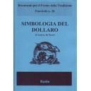 Simbologia del Dollaro