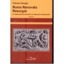 Roma Renovata Resurgat