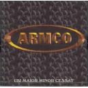 Armco - Ubi maior minor cessat