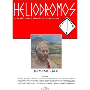 Heliodromos 23