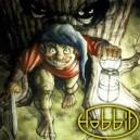 Hobbit - Viaggio al termine della notte