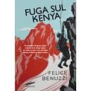 Fuga sul Kenya