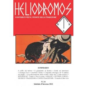 Heliodromos 24