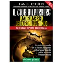 Il club di Bilderberg
