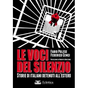 Le voci del silenzio