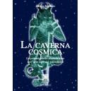 caverna cosmica