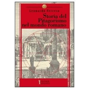 Storia del Pitagorismo nel mondo romano