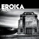 Skoll - Eroica
