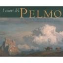 I colori del Pelmo