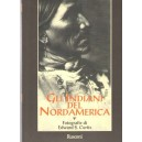 Gli indiani del Nordamerica