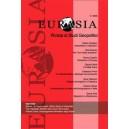 eurasia-4-2006