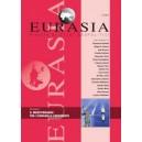 Il Mediterraneo tra l'Eurasia e l'Occidente