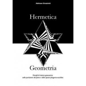 Hermetica Geometria