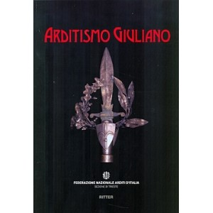 Arditismo giuliano
