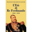 L'età di re Ferdinando