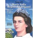 Maria Sofia Regina dei Briganti
