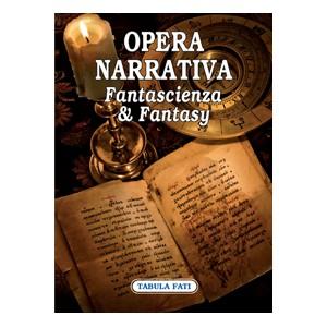 Opera Narrativa