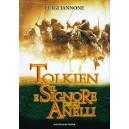 Tolkien e il Signore degli Anelli