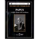 Papus