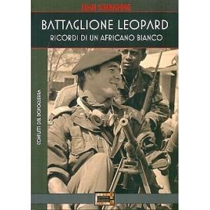 Battaglione Leopard