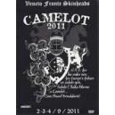 Ritorno a Camelot 2011