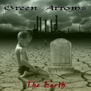 Green Arrows - The Earth