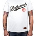 EB Brotherhood White