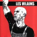 Les Vilains - Les Derniers Rebelles