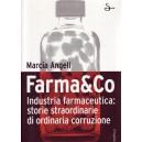 Farma & Co