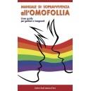 Manuale di sopravvivenza all'omofollia
