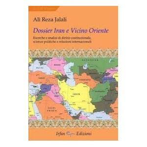 Dossier Iran e Vicino Oriente