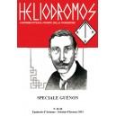 Heliodromos 25-26