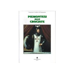 Piemontesi alle Crociate