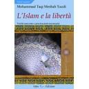 L'Islam e la libertà