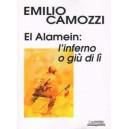 El Alamein: Inferno o giu di li'