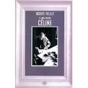 il mio amico Céline