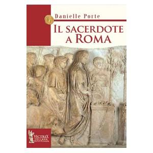 Il Sacerdote a Roma