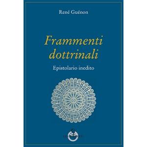 Frammenti Dottrinali