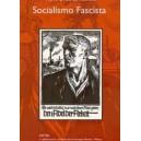 Socialismo Fascista