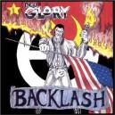 New Glory - Blacklash