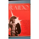 """Raido"" n. 32"