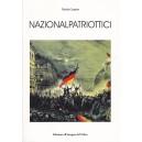 Nazionalpatriottici