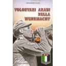 Volontari arabi nella Wehrmacht