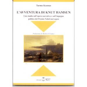 L'avventura di Knut Hamsun