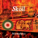 Marmofuoco