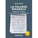 La Falange Spagnola