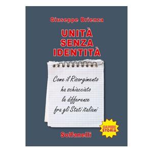 Unità senza identità