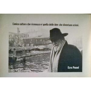 E.Pound