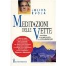 Meditazione delle Vette