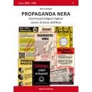Propaganda nera